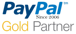 Reunion Manager a Verified PayPAl Partner - 14 years